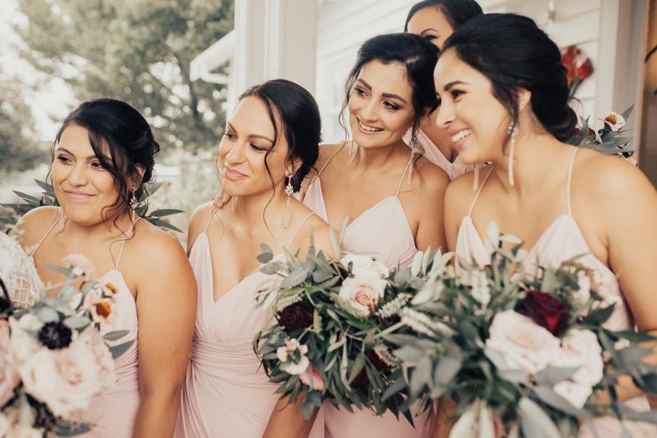 blush_bridesmaids.jpg