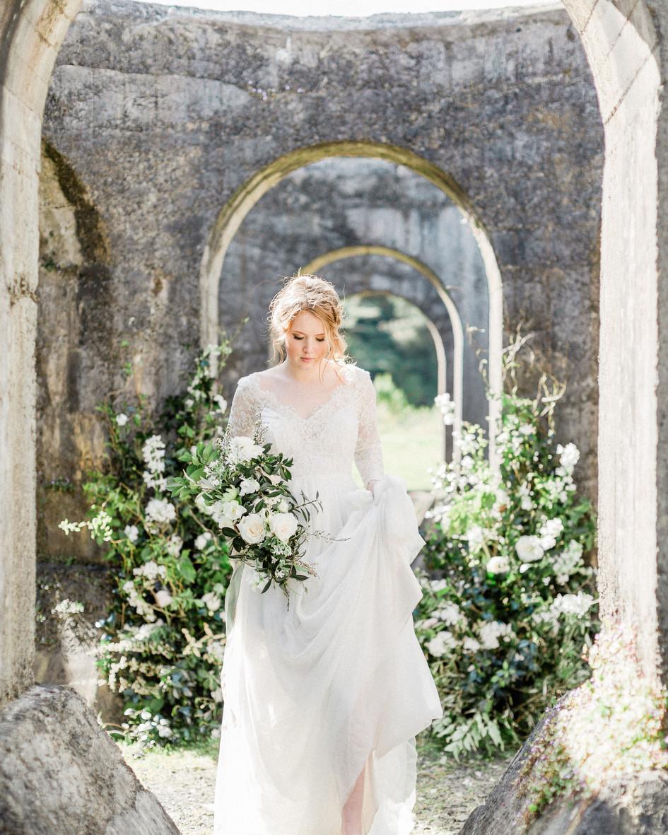 new_zealand_wedding_planner.jpg