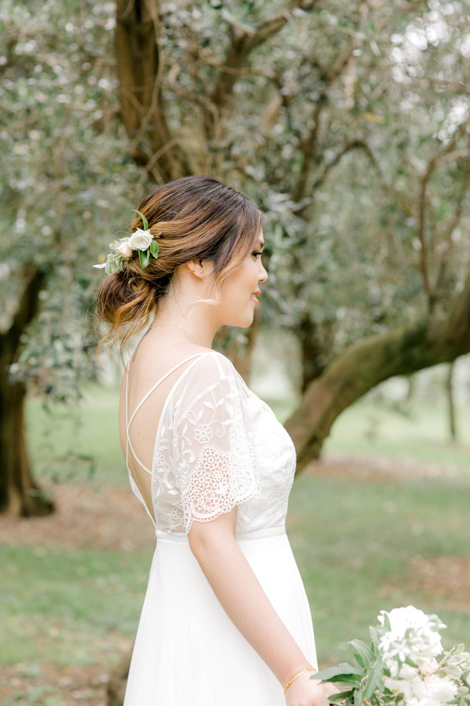 wedding_dress_details.jpg