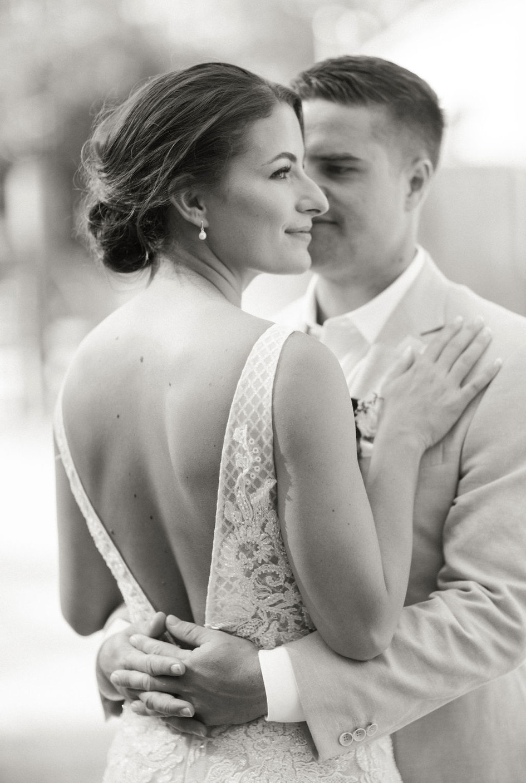 premium_weddings_auckland.jpg