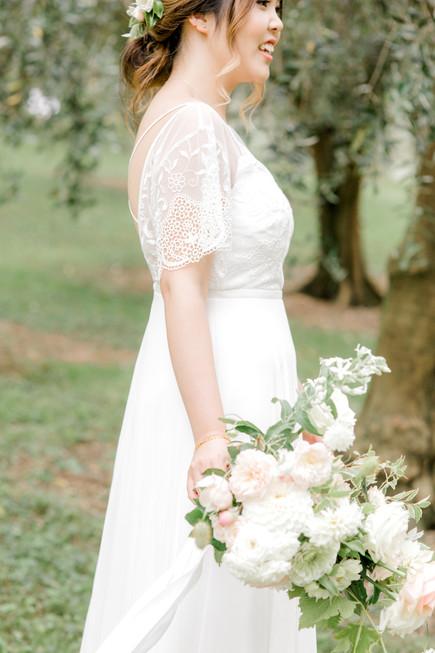 organic_bridal_flowers.jpg