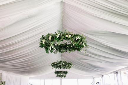 floral_chandelier_auckland.jpg