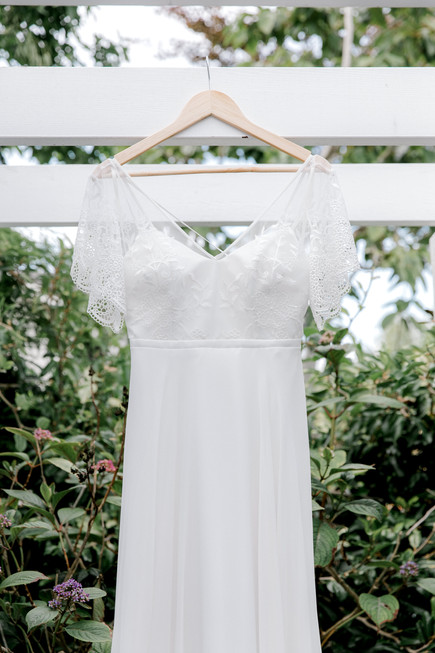 auckland_wedding_dresses.jpg