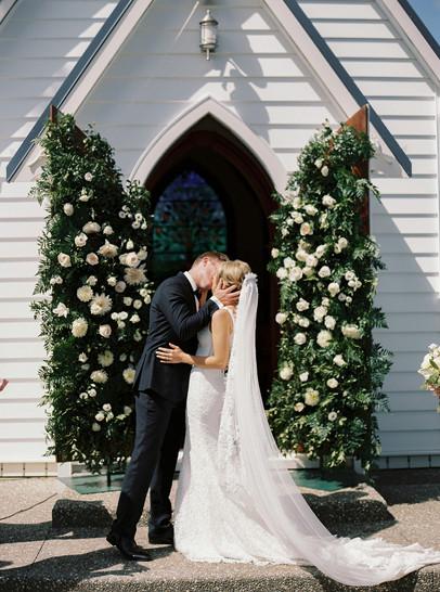 wedding_stylist.jpg
