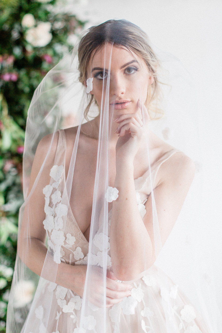 wedding_veil_auckland.jpg