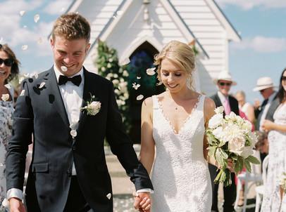 wedding_couple.jpg