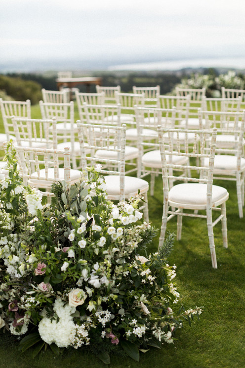cape_kidnappers_wedding_ceremony_styling