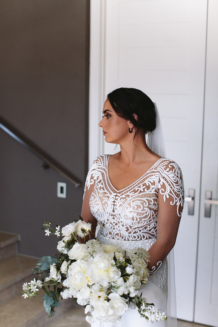 couture_Wedding_gown_auckland.jpg