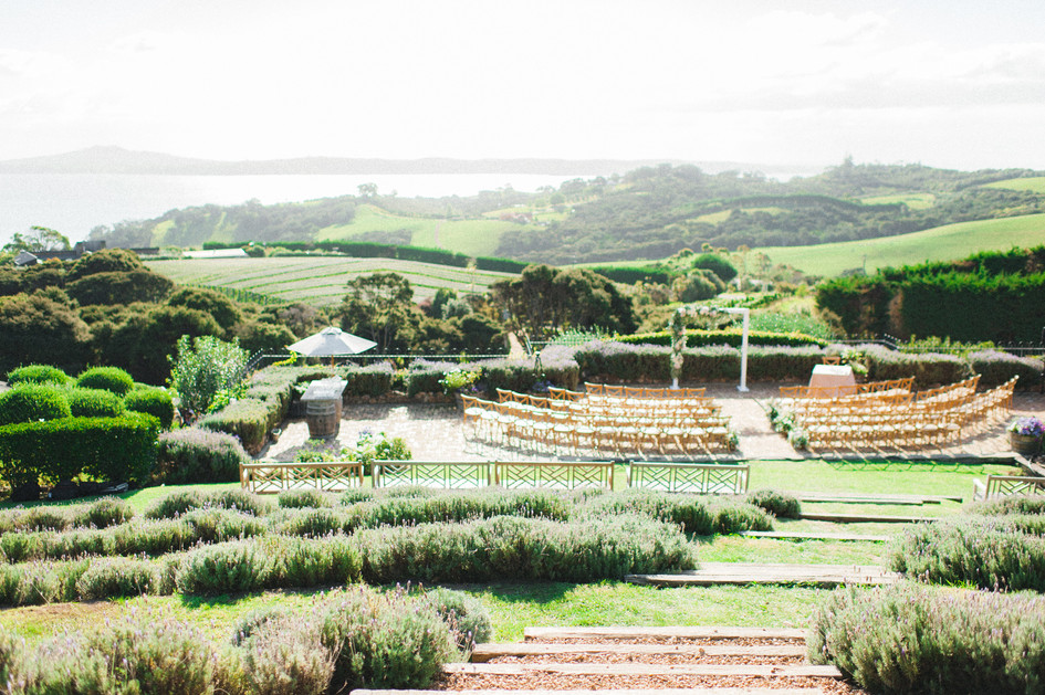 waiheke_wedding_ceremony.jpg