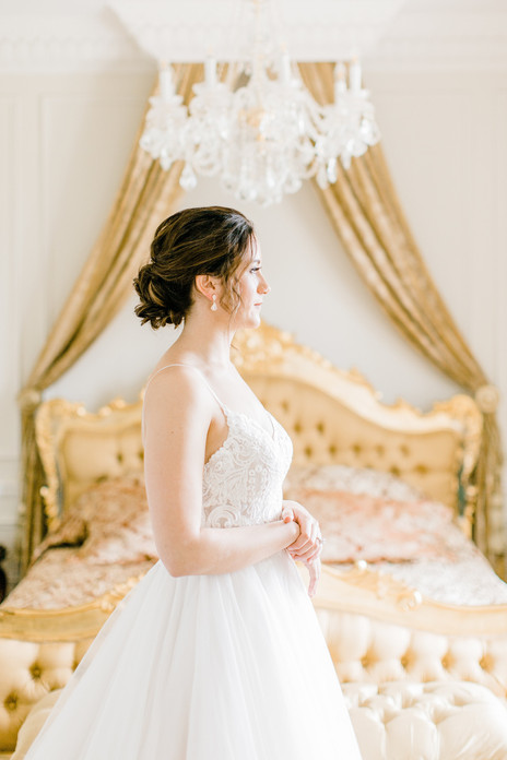 luxury_weddings_auckland.jpg