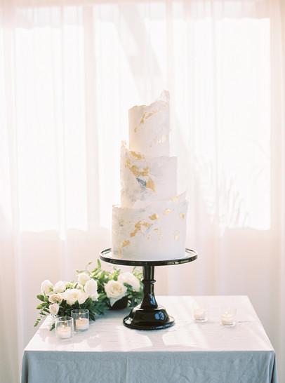 modern_Wedding_cake.jpg