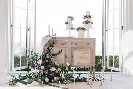 hedges_estate_auckland_wedding_cake.jpg