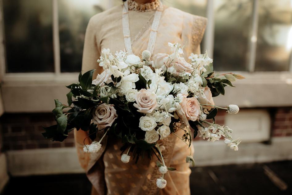 blush_bridal_bouquet.jpg