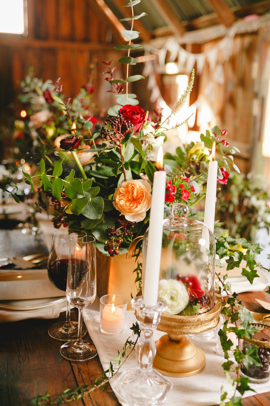 wedding_candles_auckland.jpg