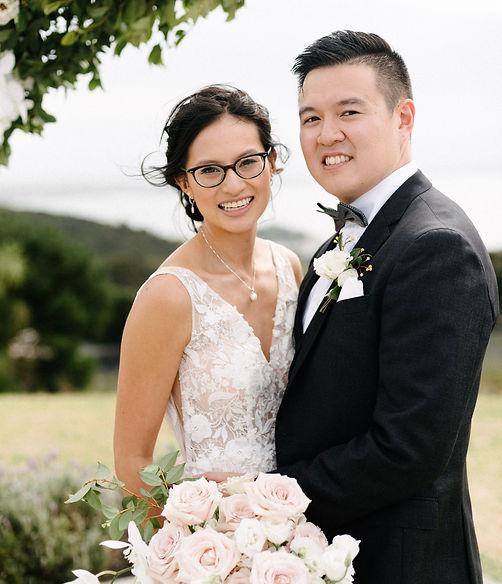 wedding_planner_waiheke.jpg