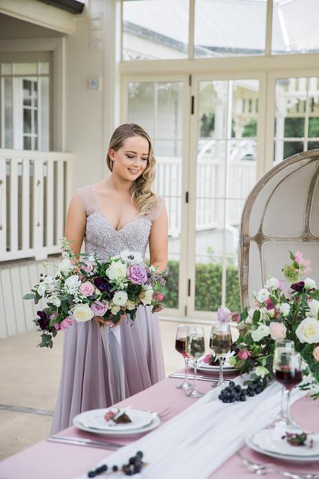 premium_wedding_planner.jpg