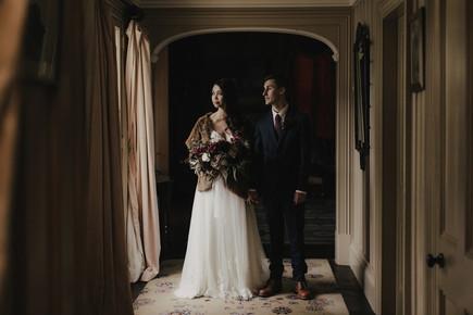 fine_art_wedding_auckland.jpg