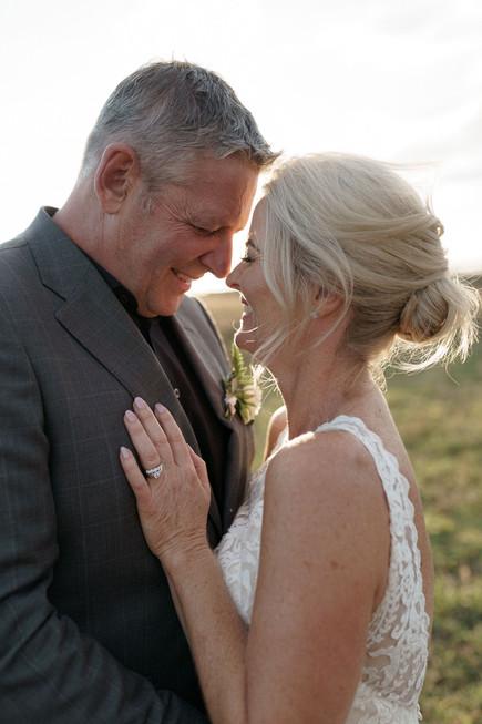 wedding_couple_new_zealand.jpg
