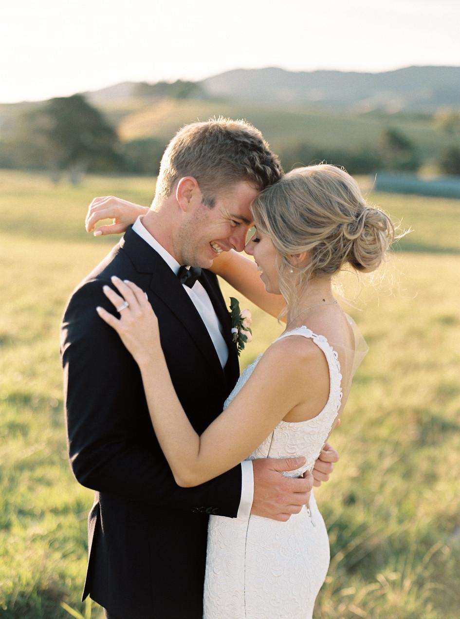 waiheke_Weddings.jpg