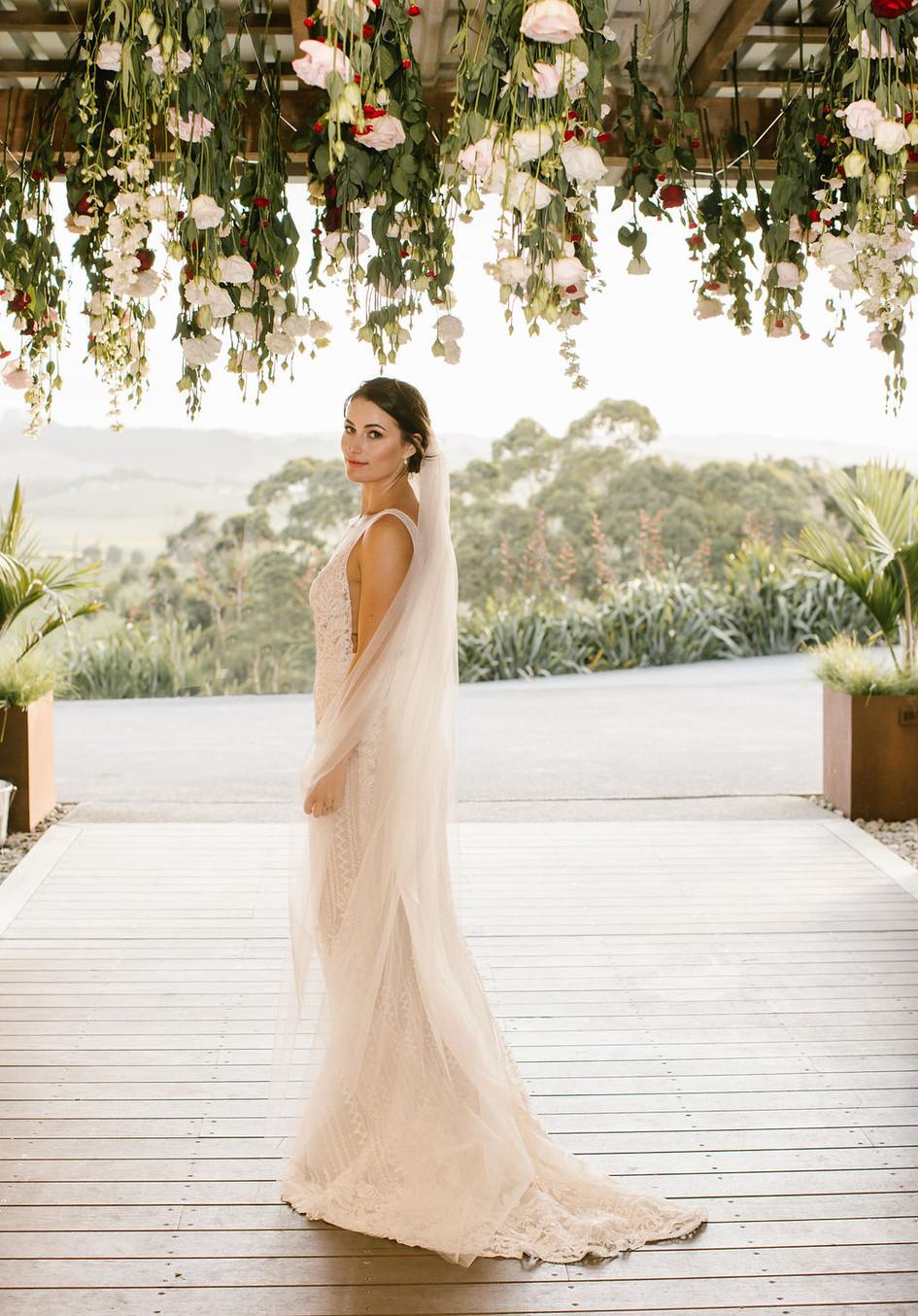 oss_auckland_Wedding_planner_stylist.jpg