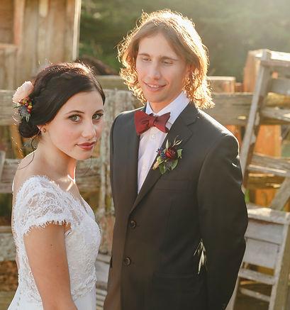 wedding_photograpghy_auckland.jpg