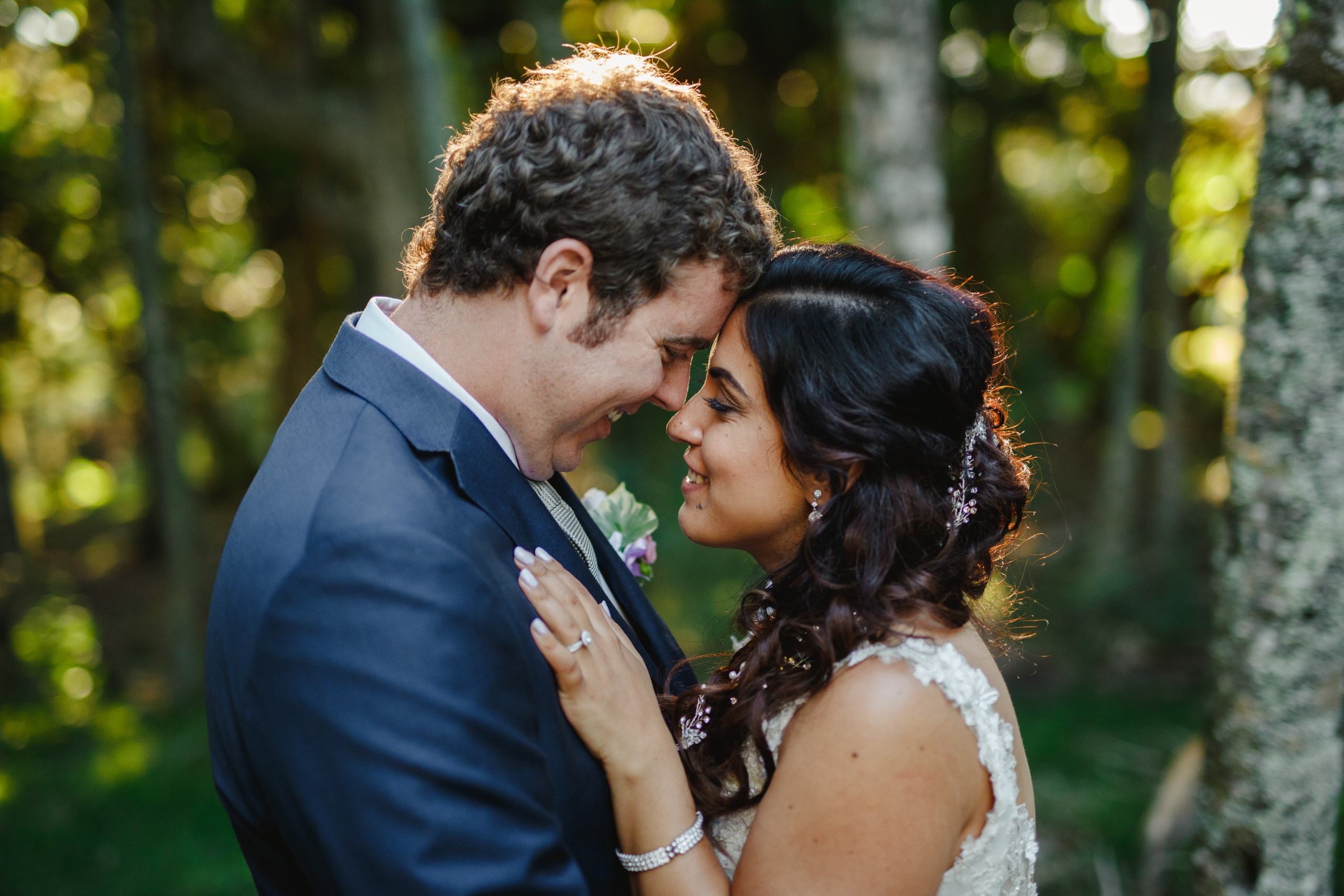 Oh! Such Style | Auckland Wedding Planning + Styling