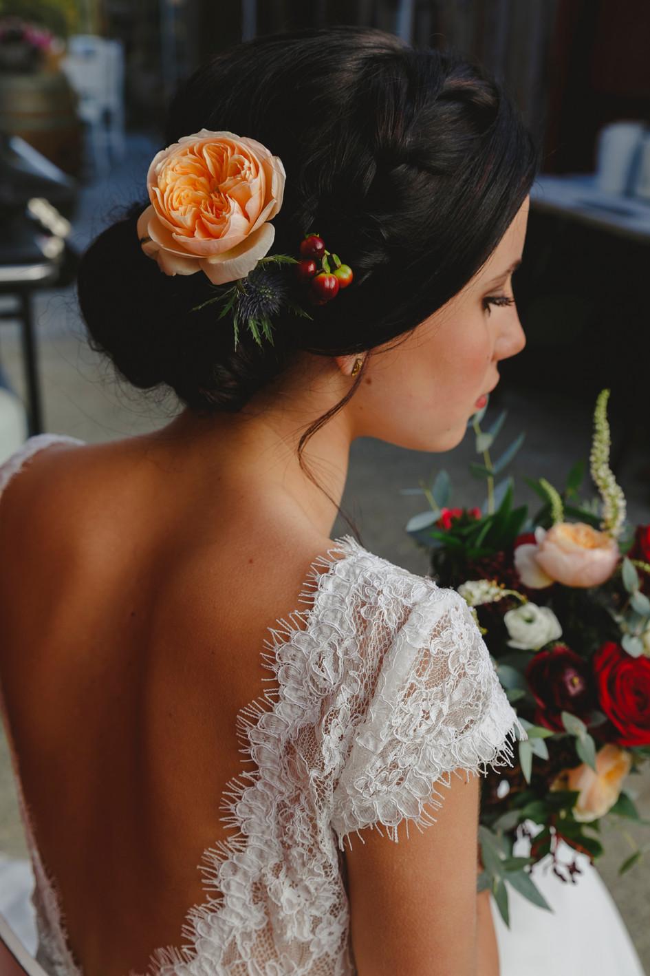 auckland_wedding_hair.jpg