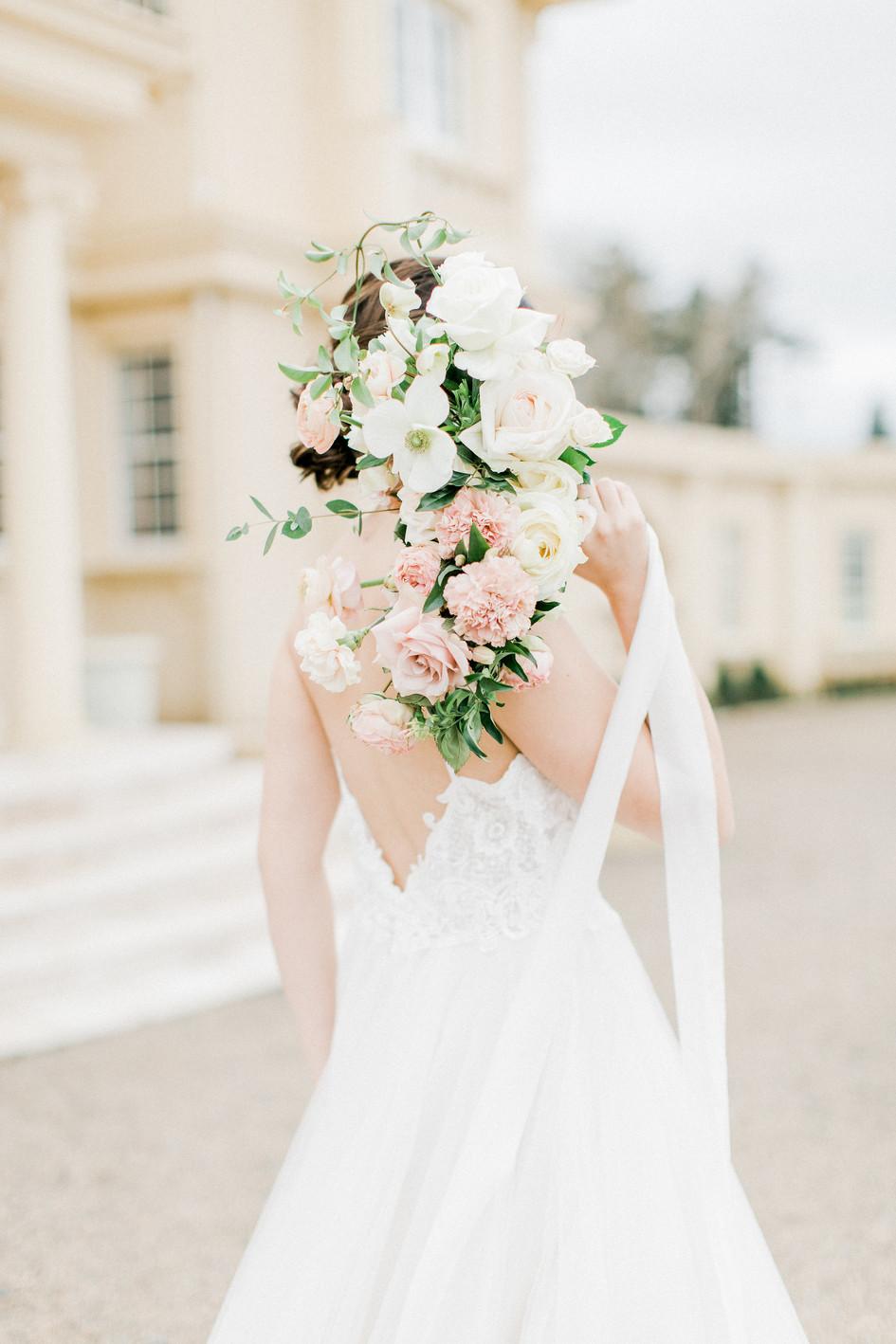 wedding_gowns_hamilton.jpg