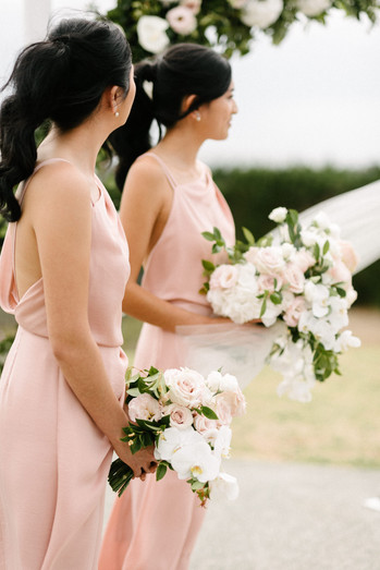 blush_bridesmaids_dresses.jpg