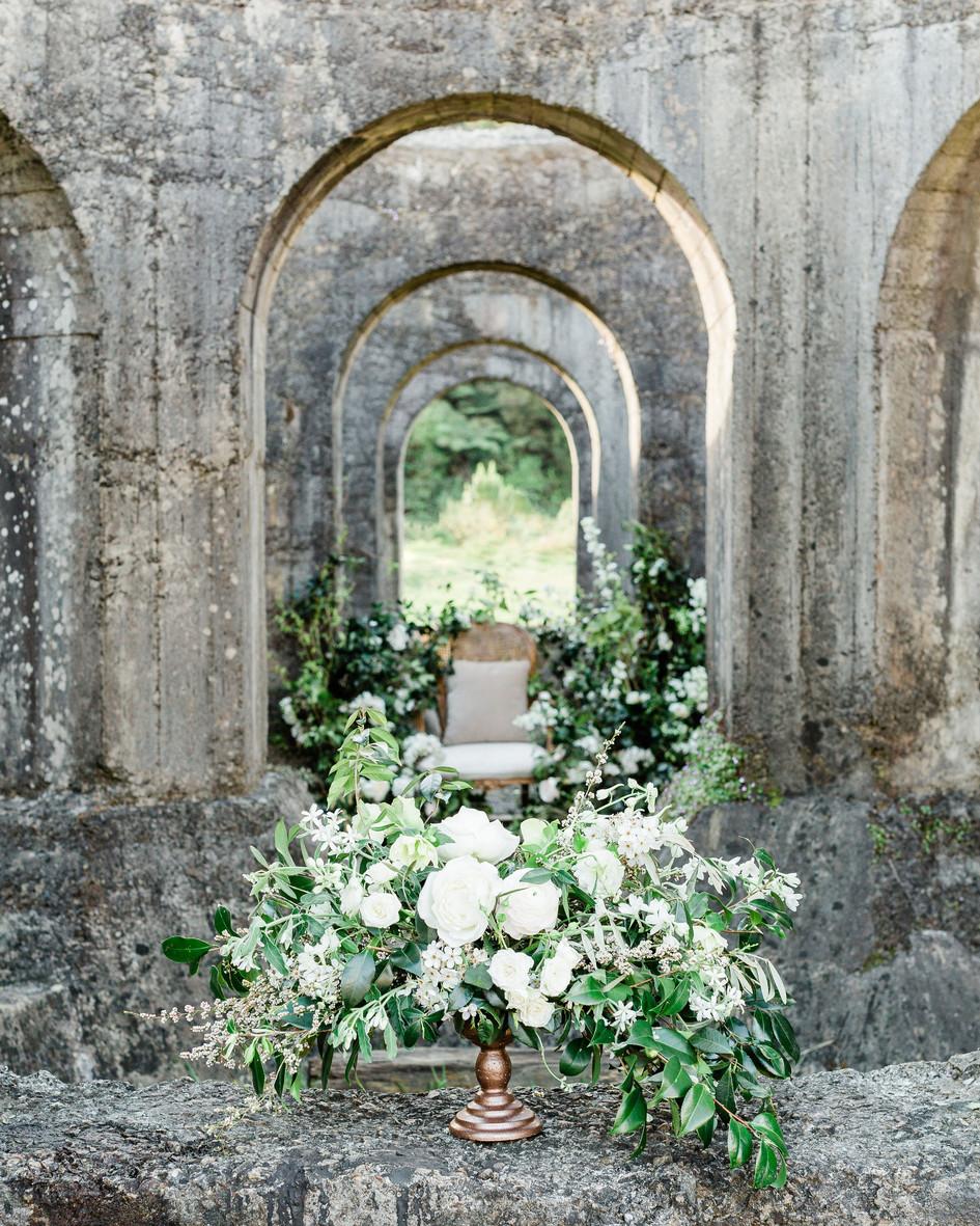 white_weddings.jpg