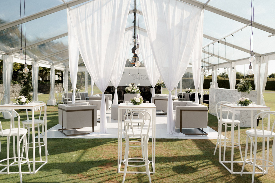tehihi_estate_wedding_planner.jpg