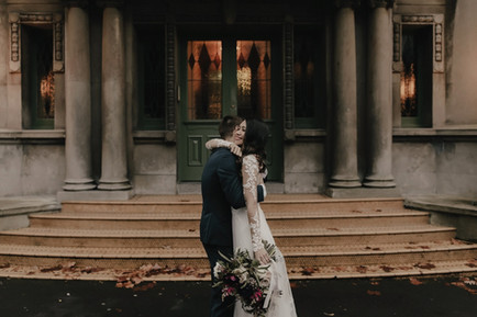 organic_wedding_auckland.jpg