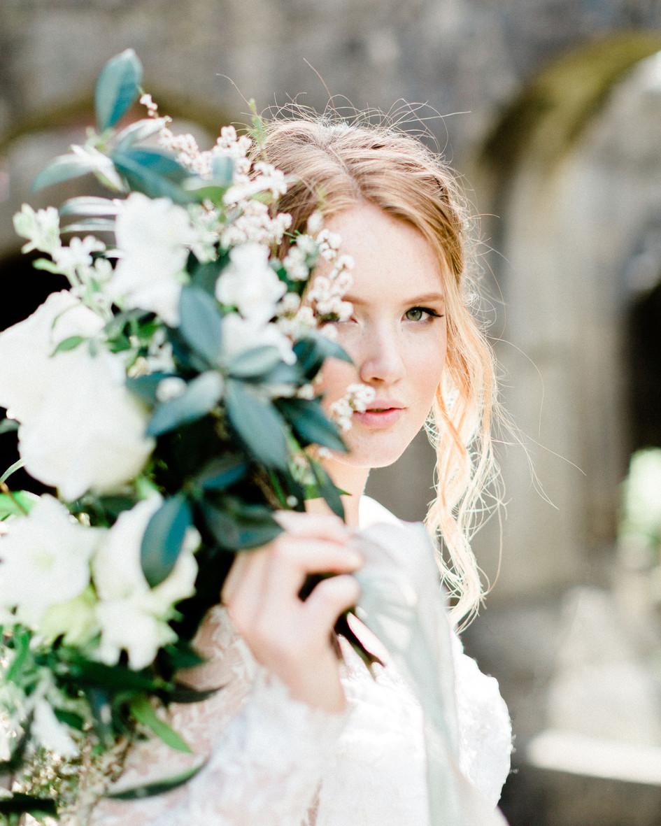 bridal_flowers.jpg