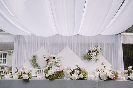 bridal_table_design.jpg