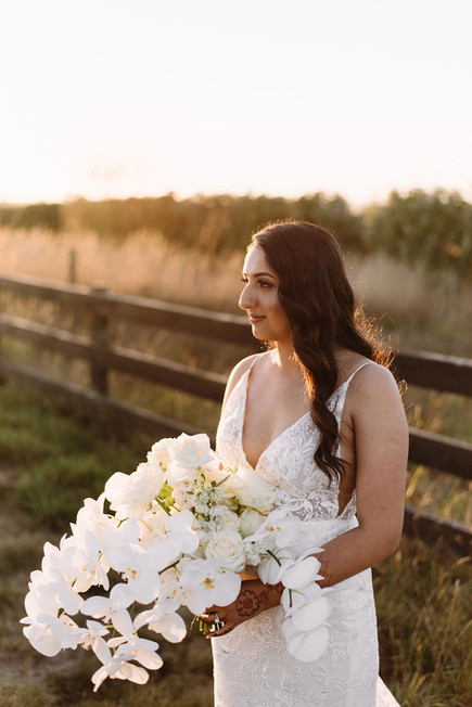ochid_wedding_bouquet.JPG