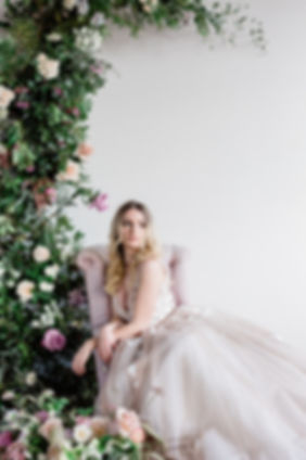 lilac_wedding_auckland.jpg