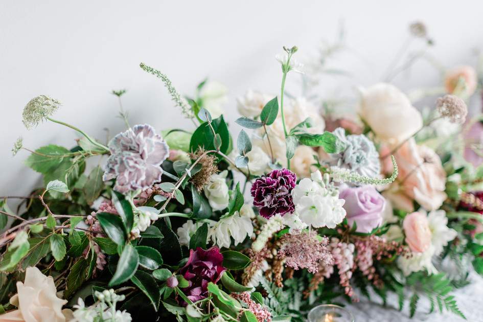 rustic_wedding_flowers.jpg
