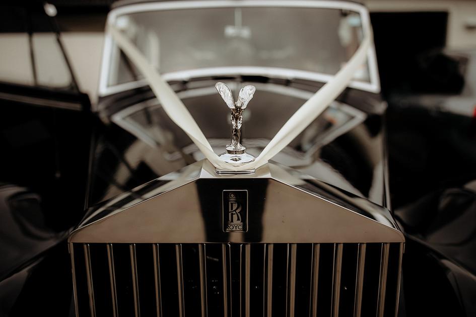rolls_royce_wedding_Car.jpg