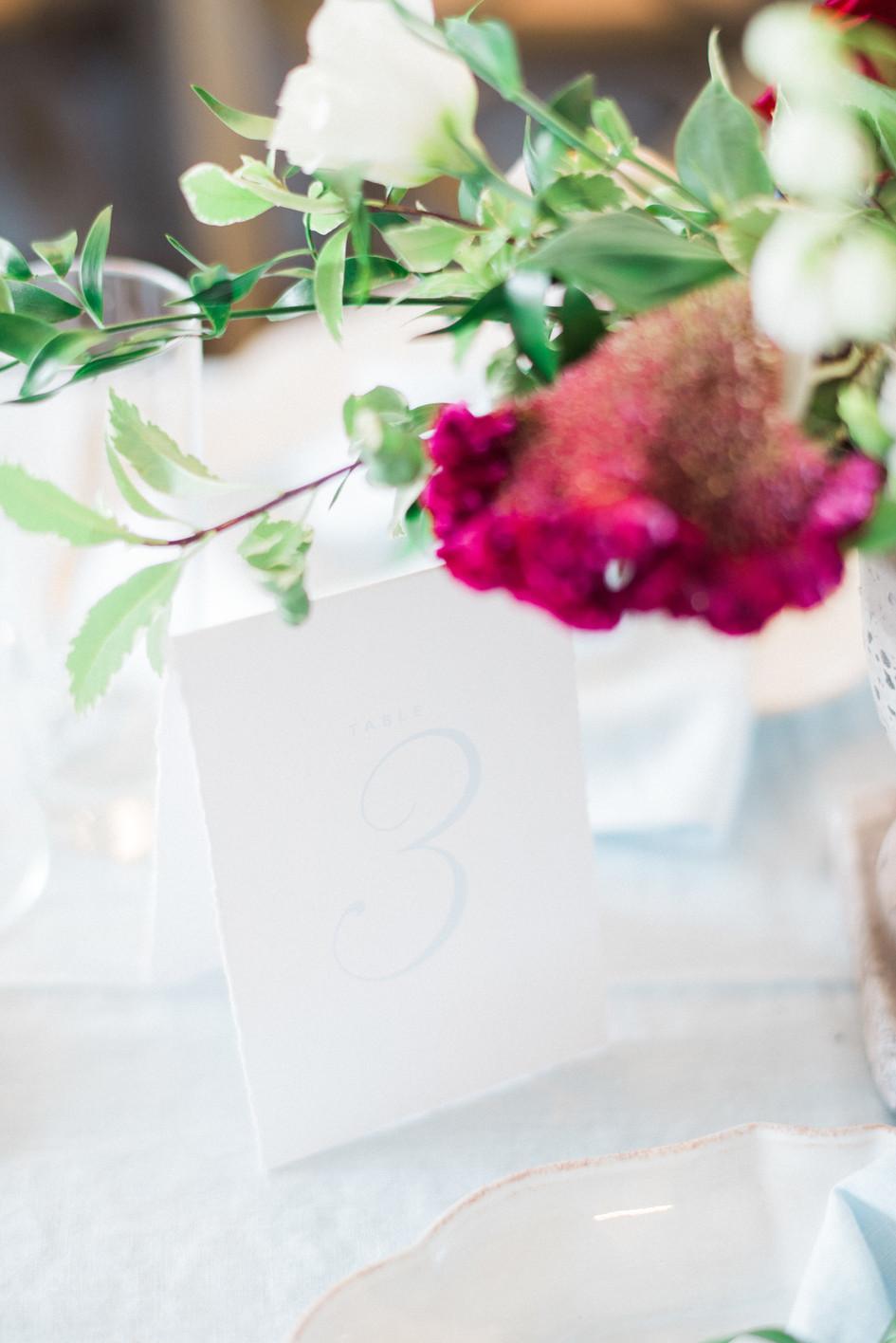 red_wedding_flowers.jpg