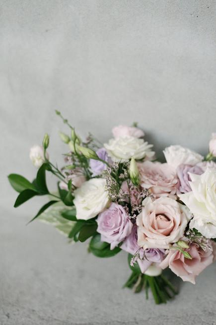 pastel_Wedding_flowers.jpg