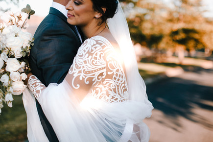 modern_weddings_auckland.jpg