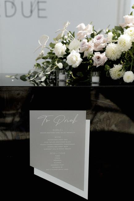 wedding_signage.jpg
