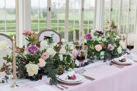 hedges_estate_luxury_wedding_styling.jpg