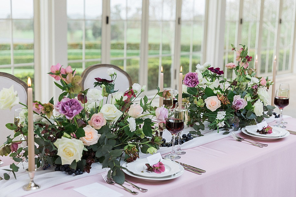 hedges_estate_luxury_wedding_styling.jpg
