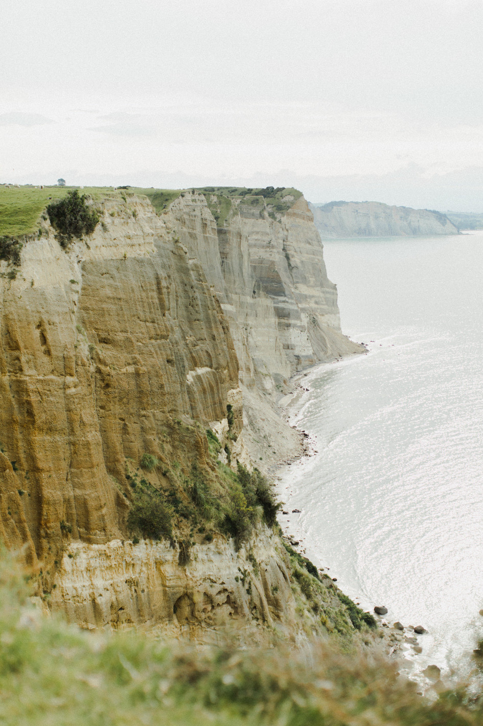 cape_kidnappers_wedding_photos.jpg