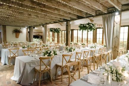 mudbrick_wedding_planner_stylist.jpg