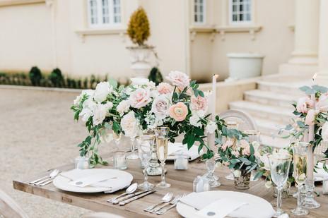 wedding_flowers_auckland.jpg