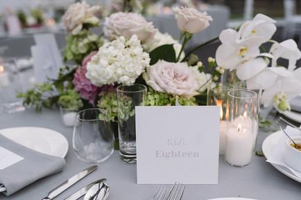 modern_grey_wedding.jpg