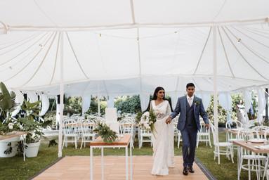 tent_Weddings.jpg