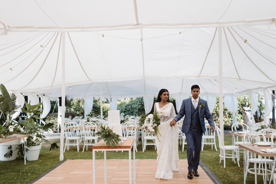 tent_Weddings.jpg